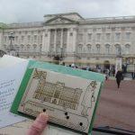 Buckingham-Palace-London-Copy-150x150 - Bespoke Designs