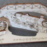 North-York-Moors-Railway-Cards-Yorkshire-1-150x150 - Bespoke Designs