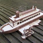 Windermere-Lake-Boats-6-150x150 - Bespoke Designs