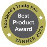 awardbadge-e1510435804298 - Pop Up 3D Wood Gift Cards - Designed & Made in Scotland
