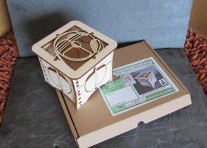 1.-CRM-small-display-box-A-B-6-768x550-300x215-300x215 - Charles Rennie Mackintosh Exhibition at Kelvingrove Museum Glasgow