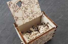 box-e1510435895271 - Pop Up 3D Wood Gift Cards - Designed & Made in Scotland