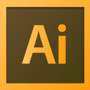 Adobe Illustrator Glossary