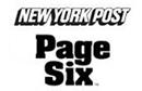 press_nypost_pagesix