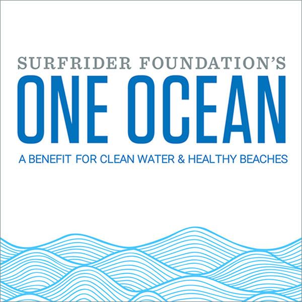 Beau Lake X Surfrider Foundation, Saturday, July 14