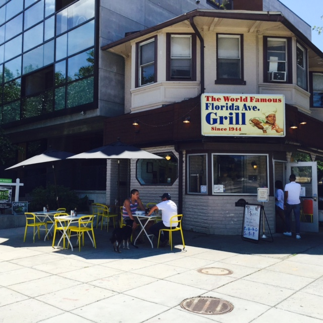 Downtown Restaurants Lincoln Ne