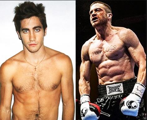 Jake-Gyllenhaal-Body-Transformation-Workout-Southpaw