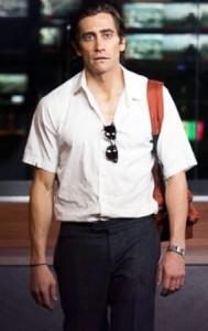 Jake-Gyllenhaals-Weight-Loss