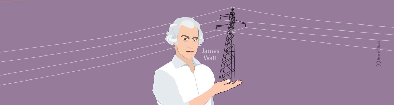 Zakaj je koristno, razumeti račun za elektriko / / PorabimanjINFO / Ilustracija Branko Baćović