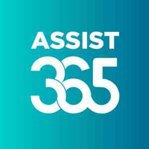 Assist365