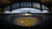 Fuente de la foto: NYCFC.com