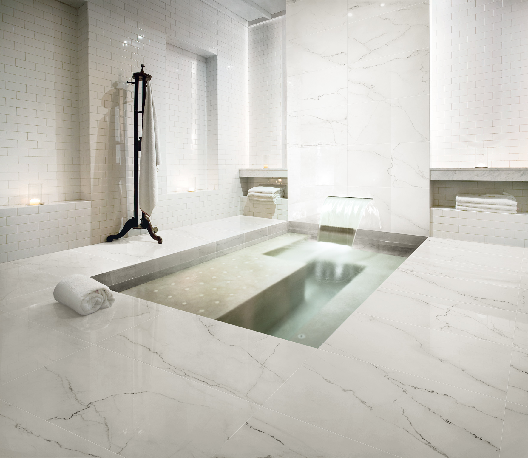 https www porcelain tiles co uk tile bianco carrara polished