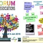 Flyer-Forum-des-associations