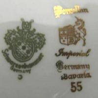 schwarzenhammer-01-18