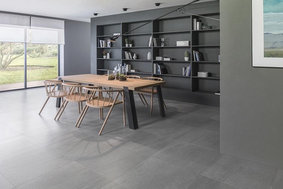 https www porcelanosa usa com inspiration gallery getinspiredbyroomtype dining room