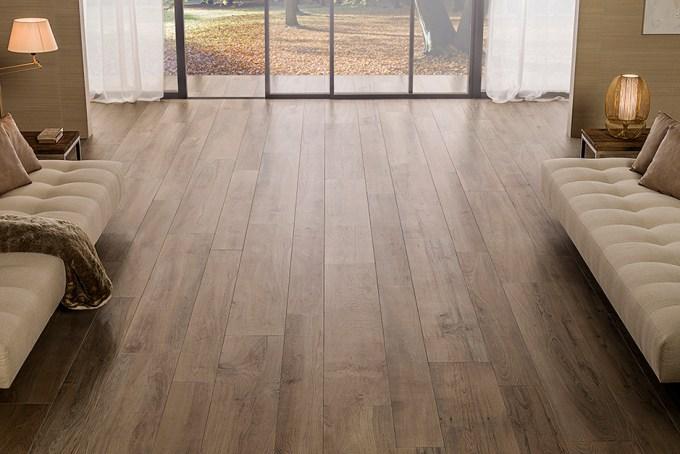 Porcelanosa Par Ker Floor Tiles Wikizie