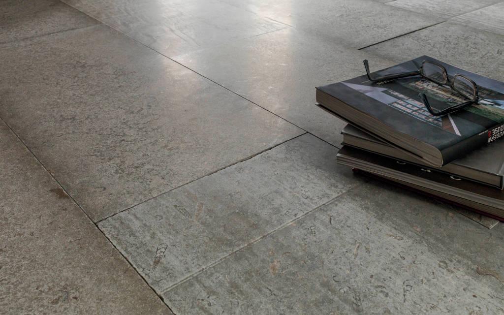 natural stone floor tiles stone floor