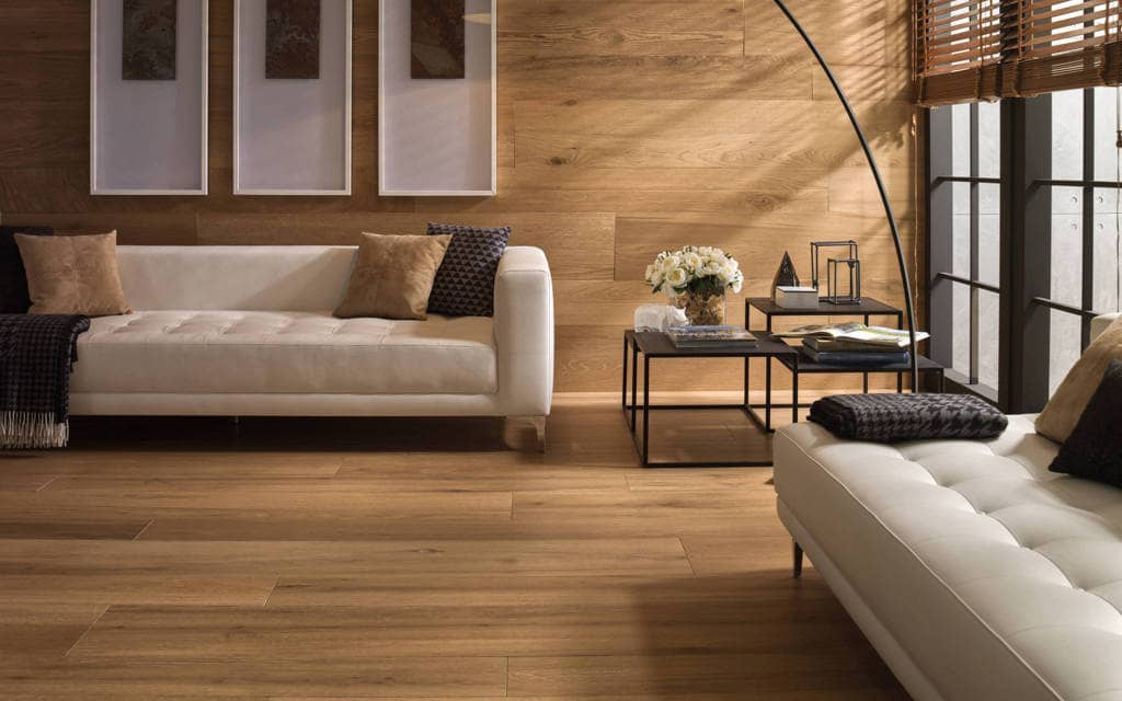 Wall Tiles Over 1 000 Models For Your Home Porcelanosa