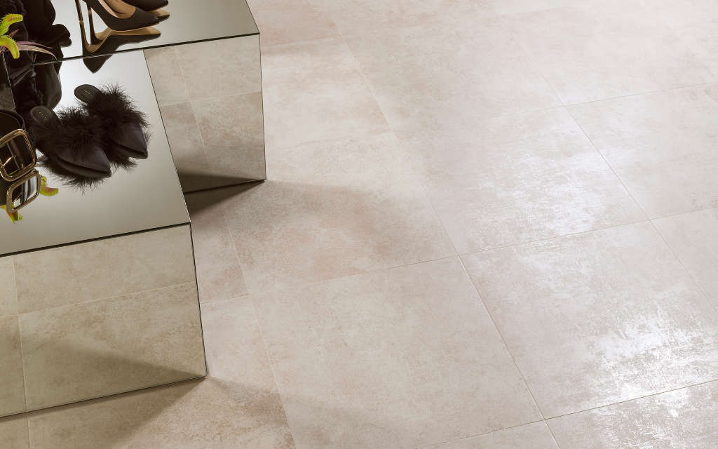 porcelain tiles porcelain floor tiles