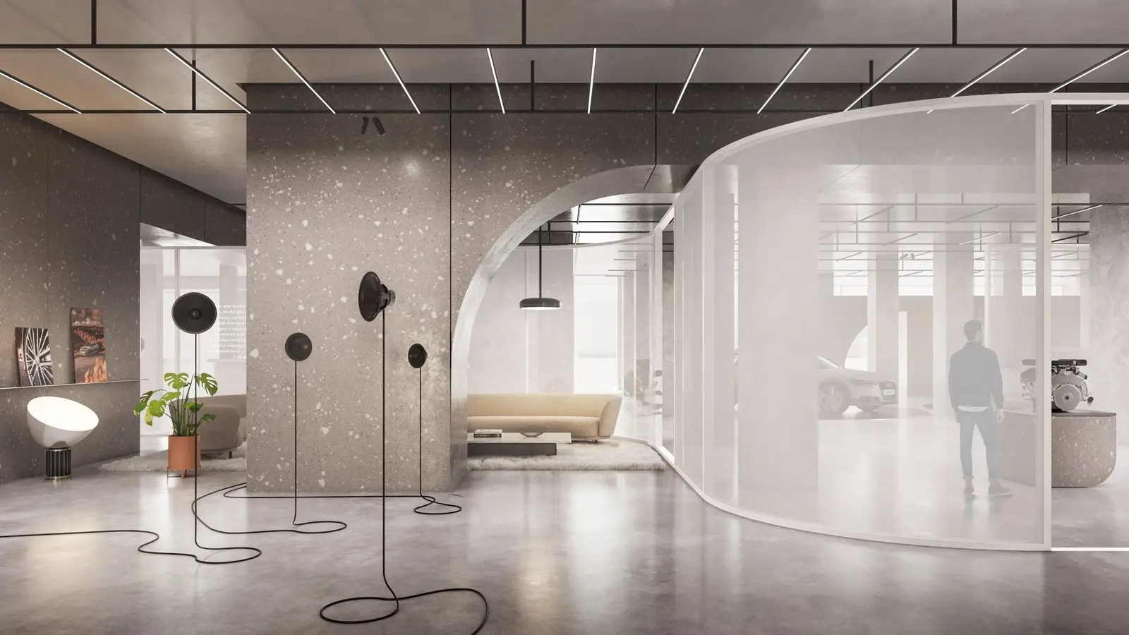 porcelanosa group projects finalists a