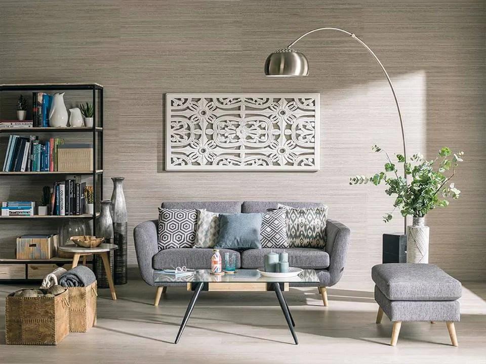 living room wall tiles ideas porcelanosa