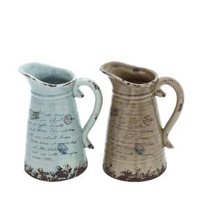 Blue Pitcher_Same_Amazon