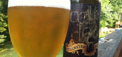 Stillwater Artisanal – Cellar Door