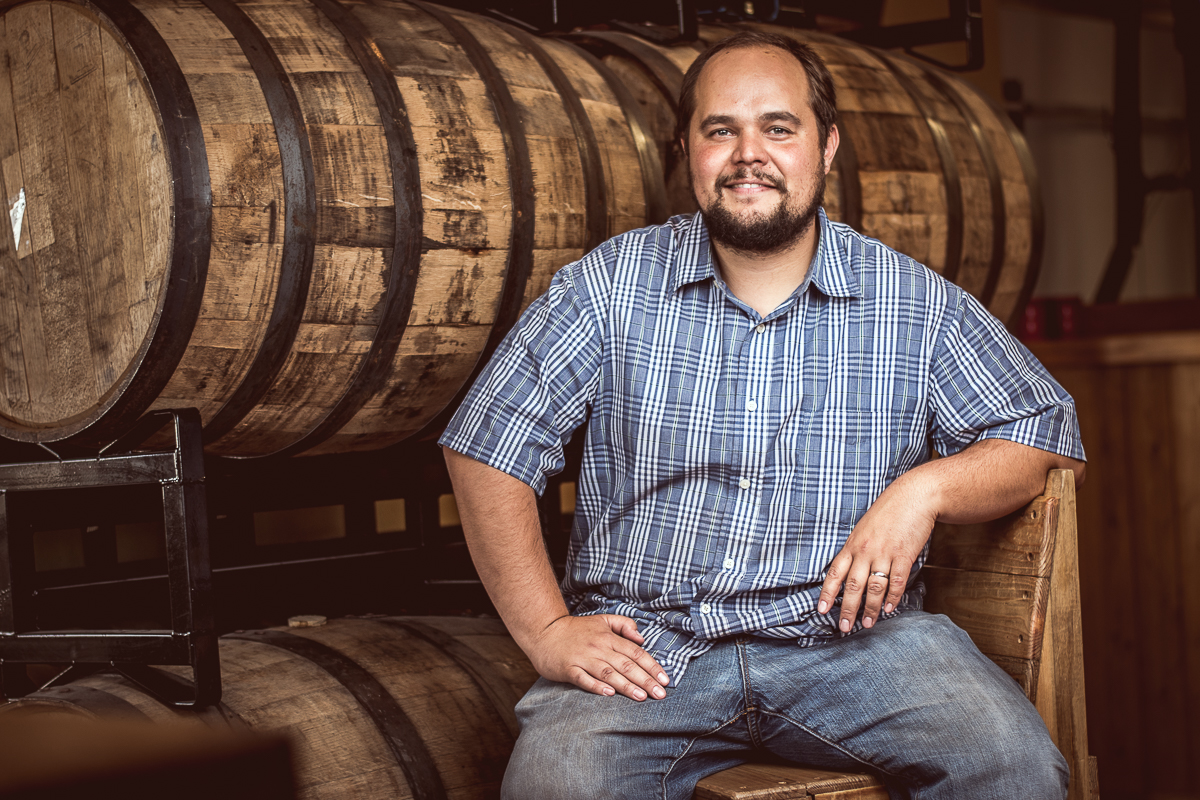 Hear From The Experts National Brewers Reflect On 2018