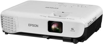 epson long throw projector
