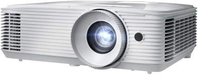 best projector to buy