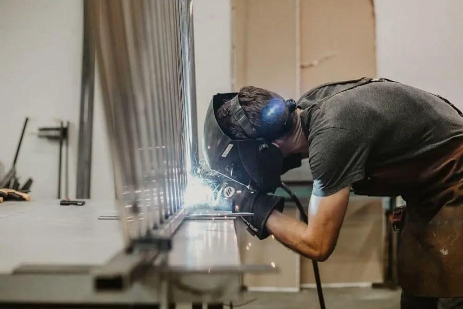 best welding rods