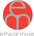 Ethical Muse