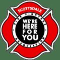 scottsdale fire