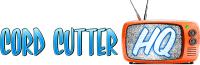 Cord Cutter HQ