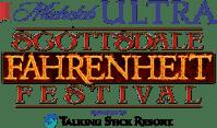 Fahrenheit Festival