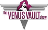 Venus Vault