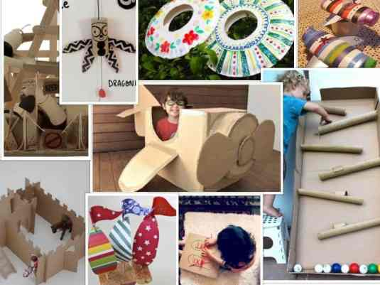 juguetes_caseros