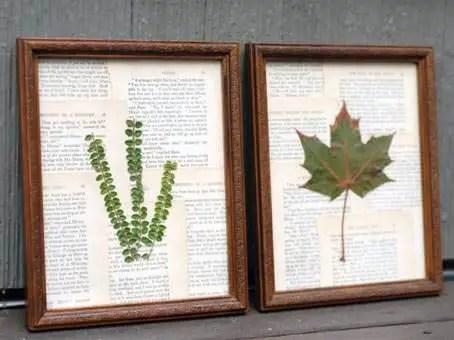 cuadros-con-hojas-1