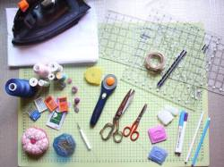 herramientas-de-costura