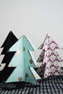 arbol-navidad-de-carton