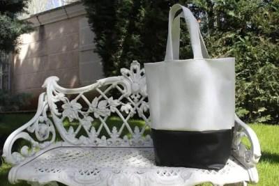 Bolso-DIY-blanco-negro