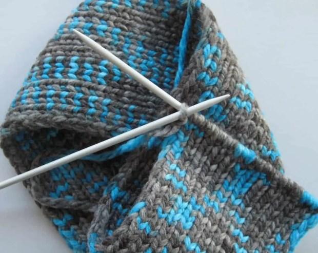 10 Consejos para tejedoras novatas.