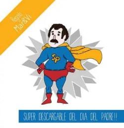 tarjeta-superheroe