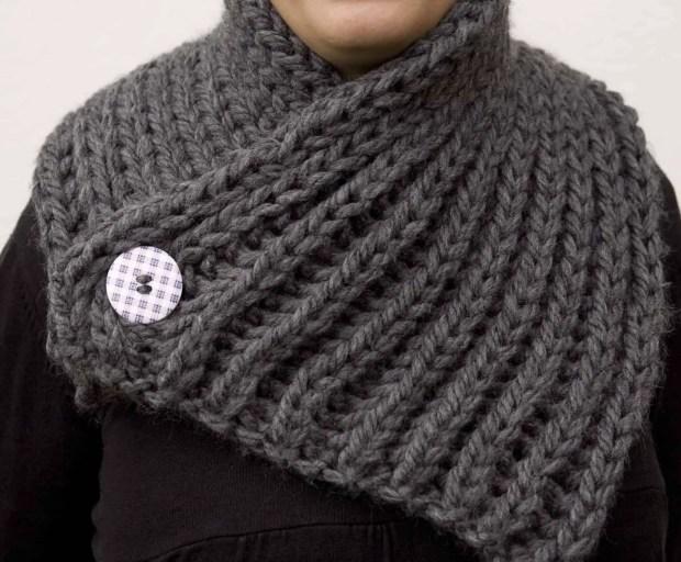 cuello-lana-abrigado