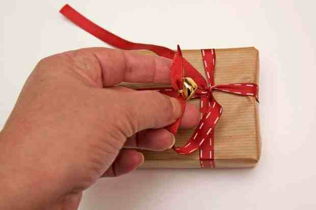 Envolver-regalos-navidad-3