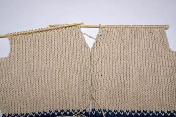 chaqueta de algodon-91