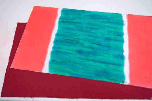 pintura-tela-spray-bolso-8
