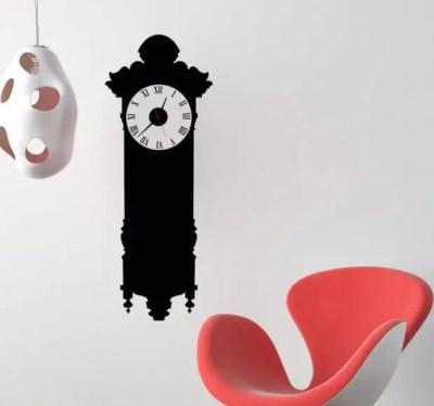 vinilo-reloj-de-pared-6388