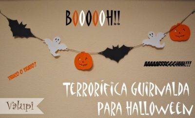 guirnalda_halloween_0