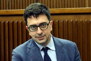 """Read more about the article Capozzella: """"Concessioni idroelettriche, da Giunta balletto di date"""""""